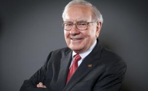 Warren Buffet Value Bourse