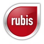 Analyse de l'action Rubis en bourse