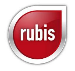 analyse action acheter bourse Rubis logo