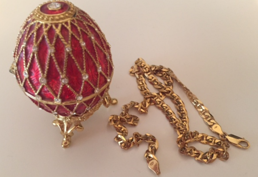 investir or et argent bijoux