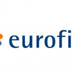 Analyse d'action bourse : Eurofins Scientific
