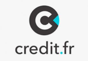 Investir Crowdlending Credit.fr