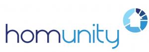 Investir Crowdlending immobilier Homunity