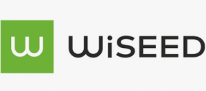 Investir crowdlending immobilier Wiseed
