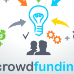 Investir dans le Crowdfunding immobilier