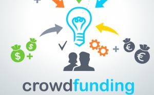 Investir crowdlending immobilier