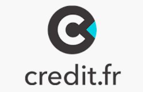 Parrainage Credit.fr