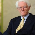 7 Conseils de Peter Lynch pour investir en bourse