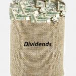 Les dividendes sont les meilleurs revenus passifs