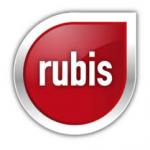 Analyse de l'action Rubis en bourse