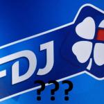 Privatisation de la FDJ faut il souscrire