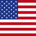 Les élections US et la bourse